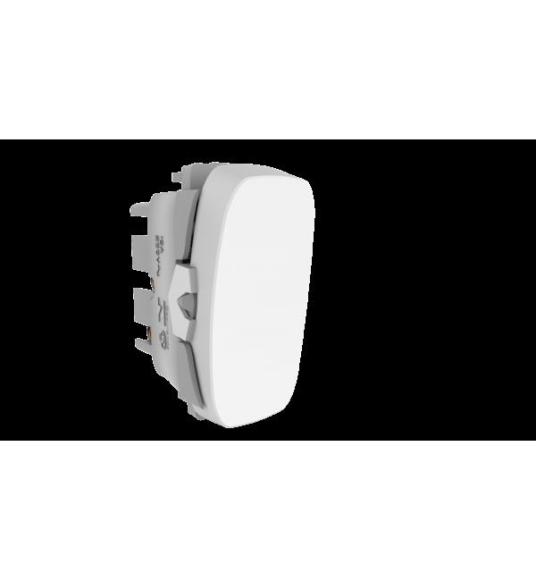 Módulo Interruptor paralelo - Alumbra Linha Gracia