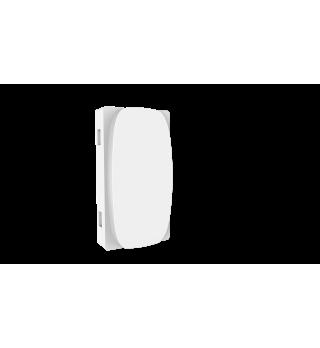 Módulo cego - Alumbra Linha Gracia